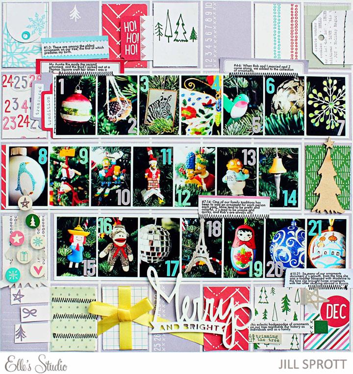 Merry-and-Bright-Jill-ES-LO-blog