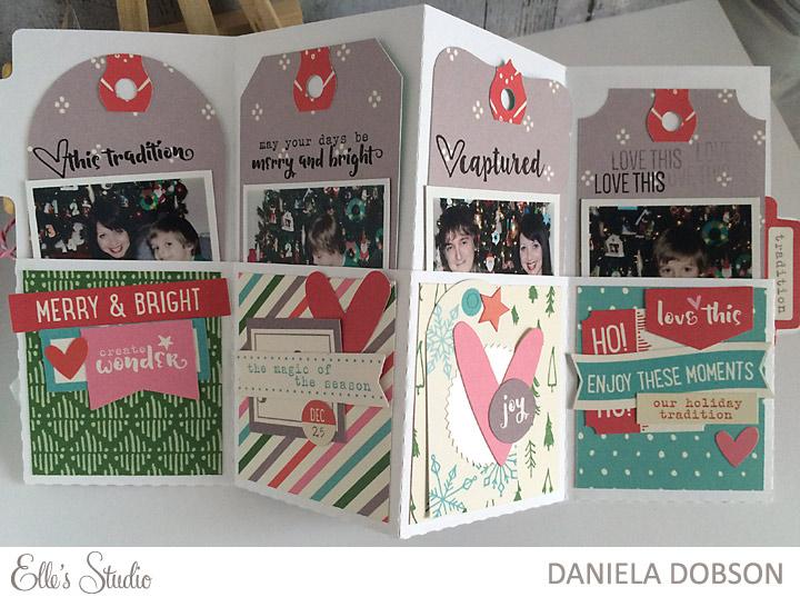 December-25-mini-inside-by-Daniela-Dobson