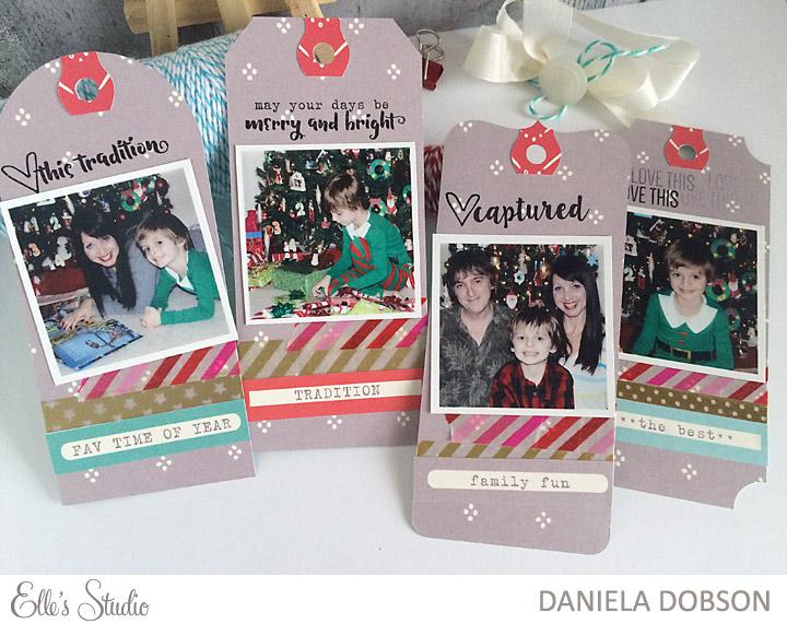 December-25-mini-tags-by-Daniela-Dobson