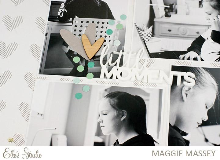 EllesStudio-MaggieMassey-SketchThursday-02