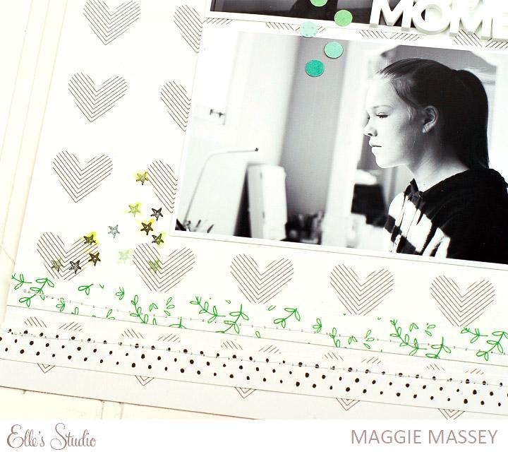 EllesStudio-MaggieMassey-SketchThursday-04