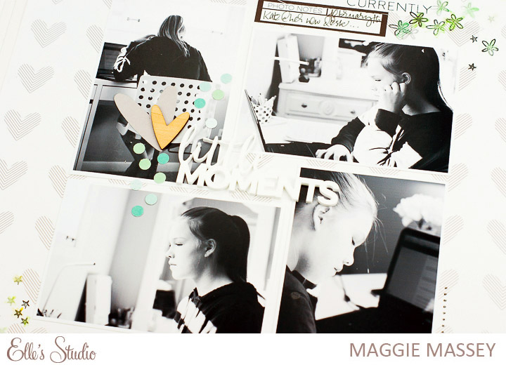 EllesStudio-MaggieMassey-SketchThursday-05
