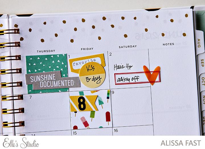 EllesStudio-AlissaFast-planner-05