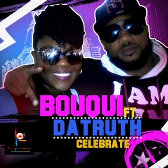 Bouqui Collaborates with DA Truth