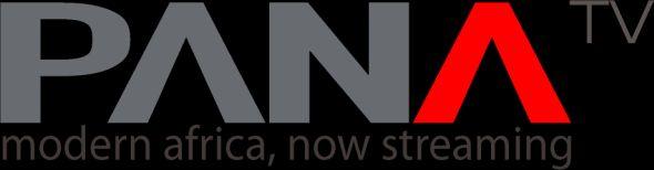 Pana TV Modern Africa Now Streaming