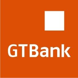 GT Bank Social Media Savvy