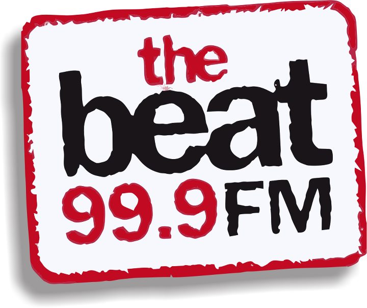 The Beat FM Heartbeat of Lagos