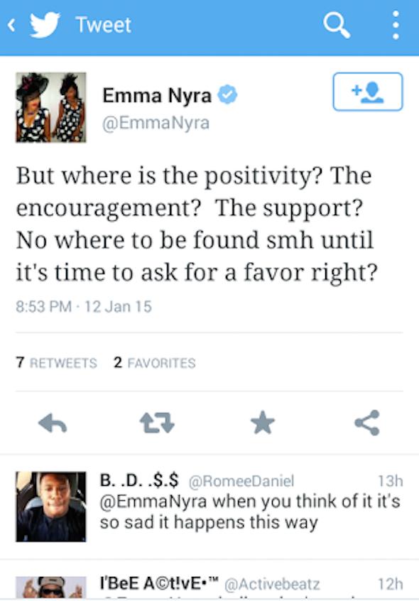 EmmaNyraNobleIgwe4