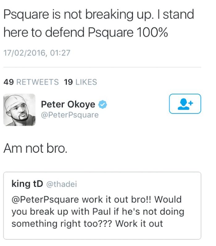 Peter15