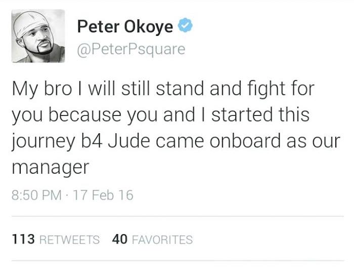 Peter1E