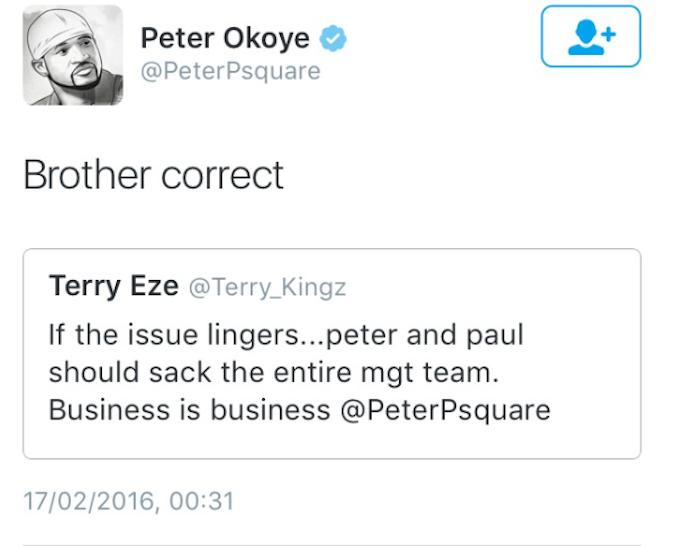 Peter5
