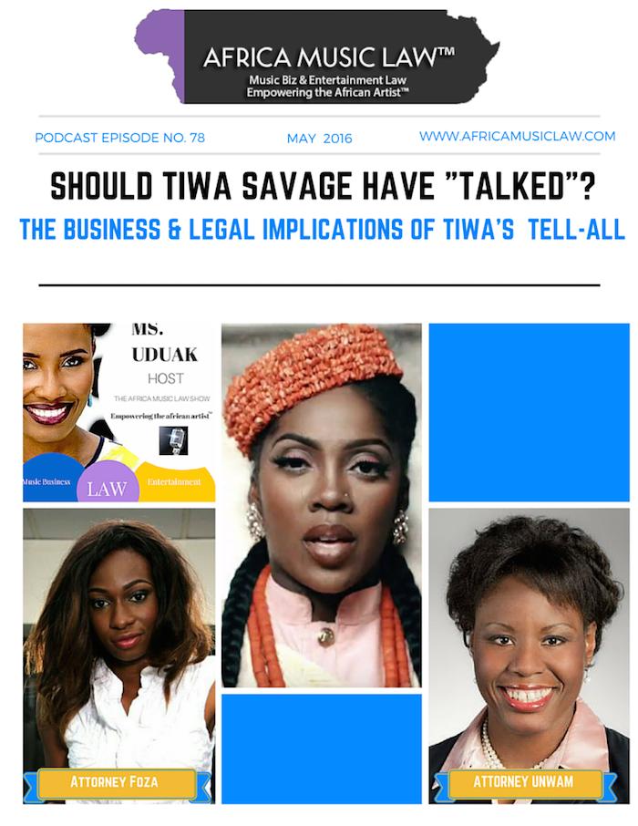 TiwaSavageTalk copy