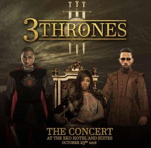 3-thrones-concert