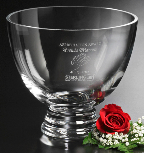 c03aab7a-1a2a-48c0-83ce-b4ff1266f4d44 pedestal bowl_2295