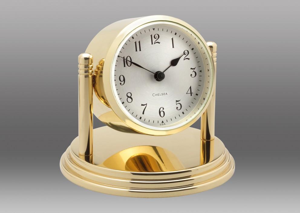 20989_Dartmouth_in_Brass