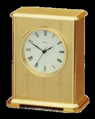 Chelsea Embassy Clock