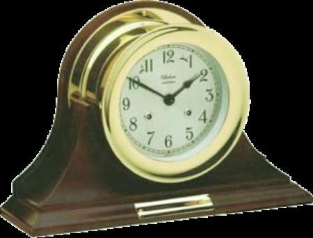 Chelsea Shipstrike Clock