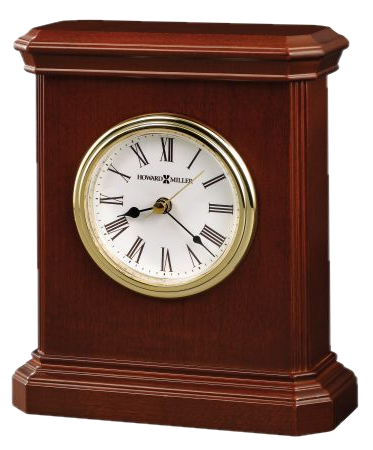 The Winsor Clock 645530