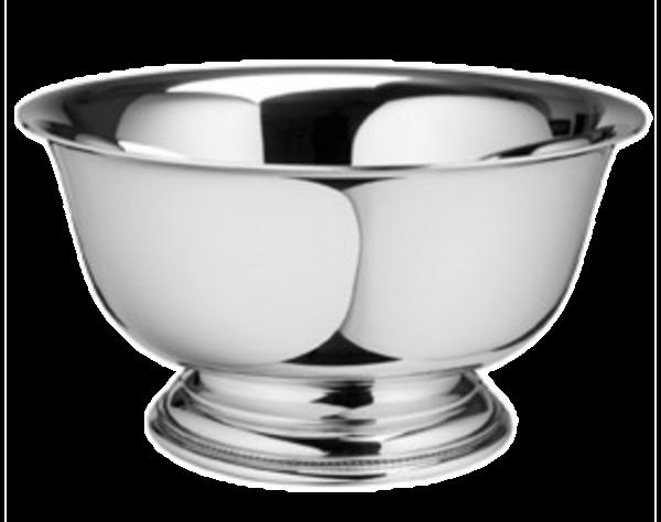 revere bowl iarb9_1