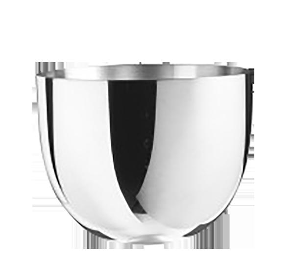 JEFFERSON CUP 2