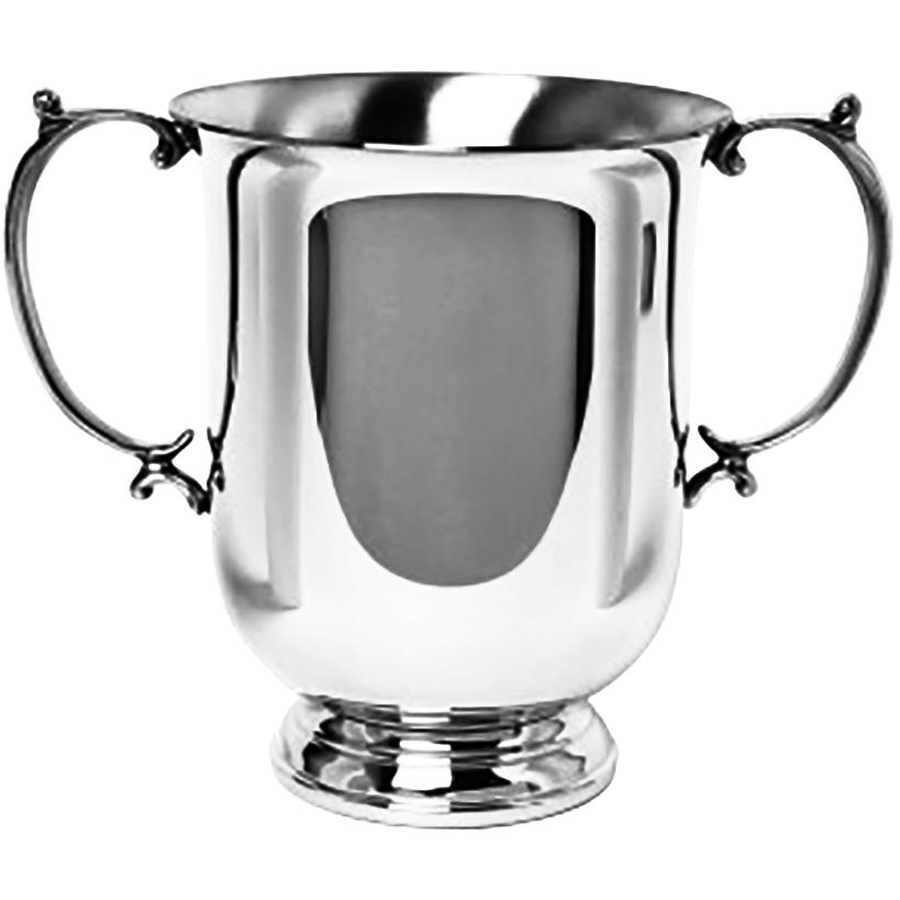 loving cup cclc48_800_1