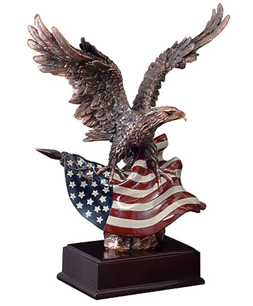 rfb112 Eagle b copy