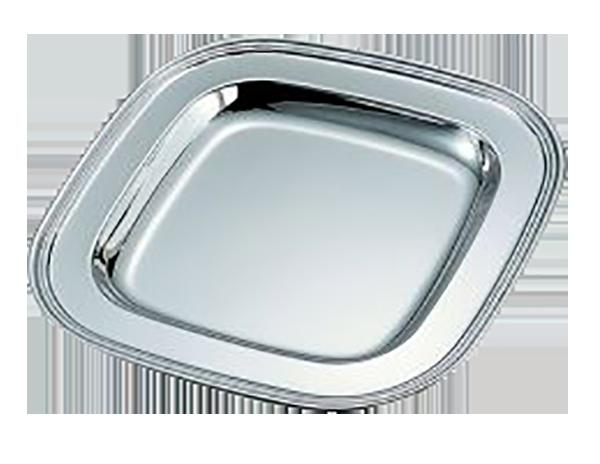 sq tray