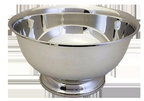 woodbury-revere-bowl-10in