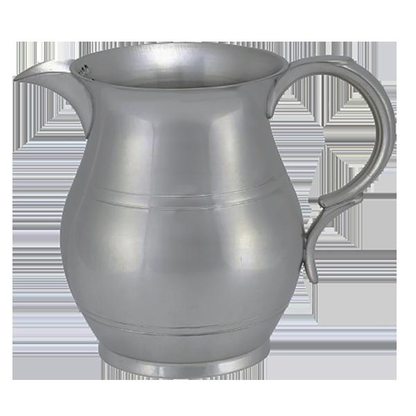 57-500x500 tavern pitcher