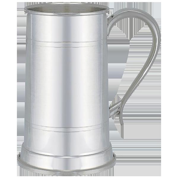Bostn Tankard tall 690-30-500x500