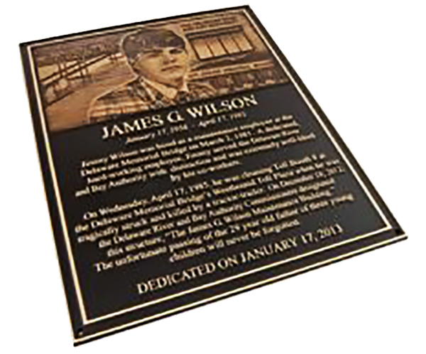 gemini-plaque-james-wilson-
