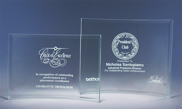 bent-glass-award-5e4e90b8e9edf