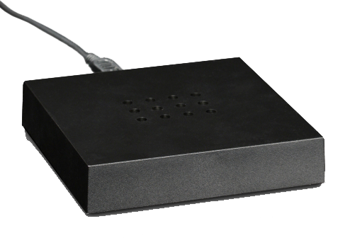 econo-lighted-square-base-3-14-9608