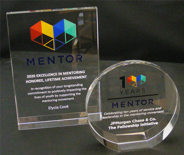 mentor so