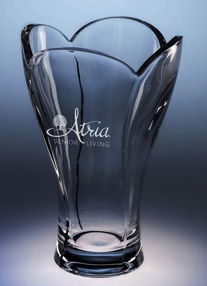 perennial-vase-5c0bdee0d0677