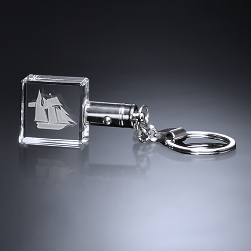 square-lighted-keychain-2061