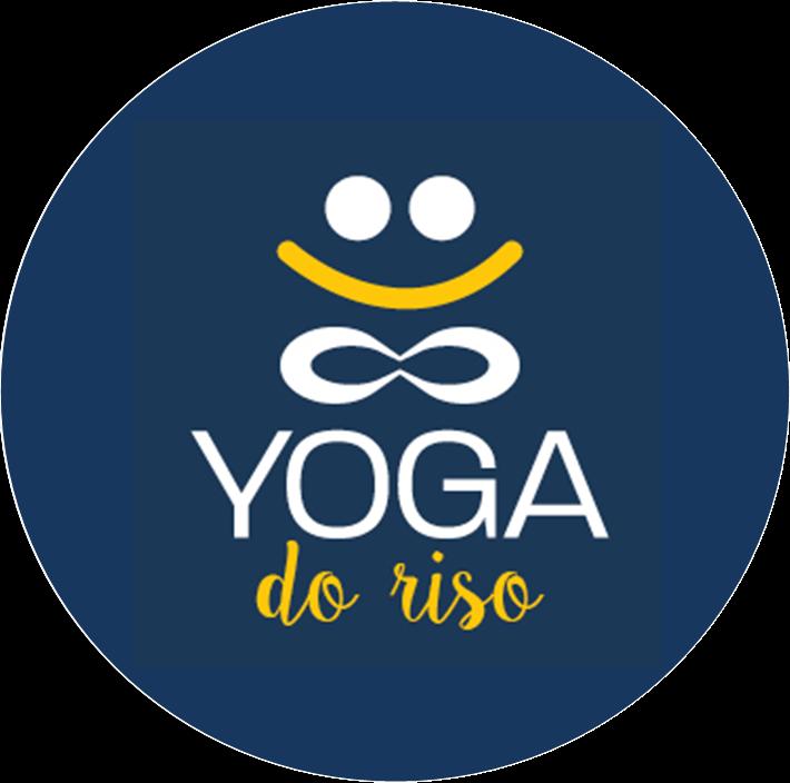 cropped-Logo-Yoga-do-Riso-media.png