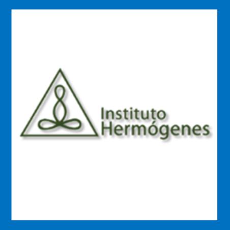 institutohermogenes.com.br