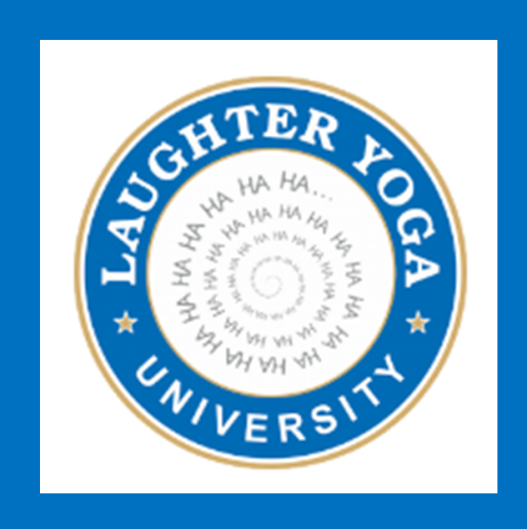 https://laughteryoga.org/