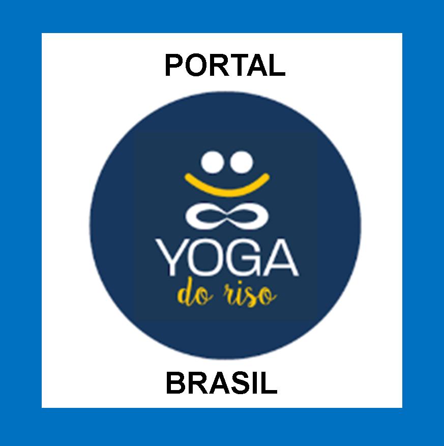 http://yogadoriso.com.br/