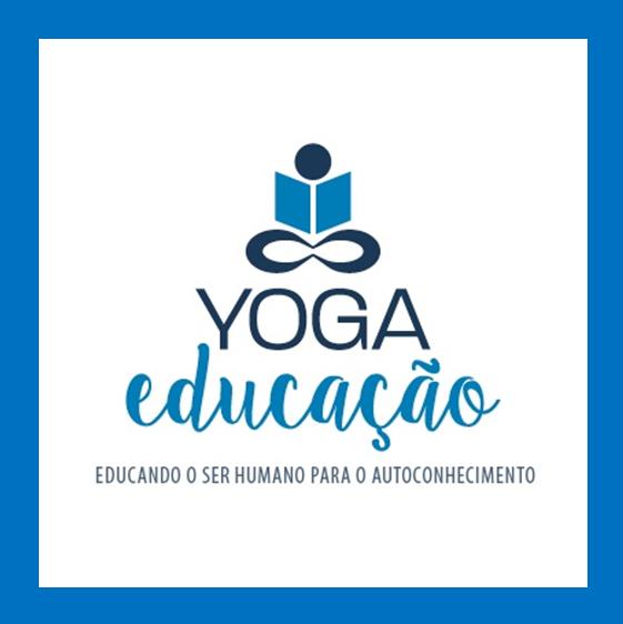 http://www.yogaeduc.com.br/