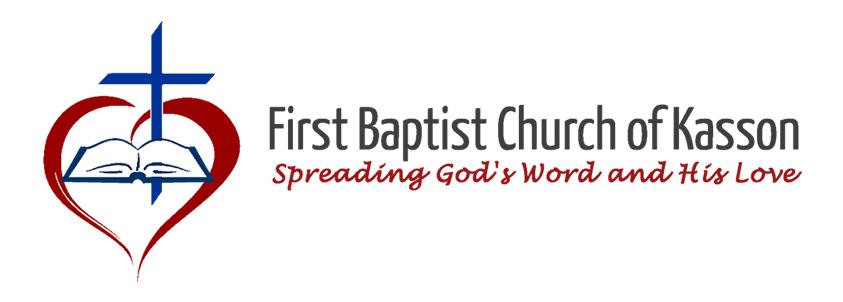 First Baptist Church of Kasson