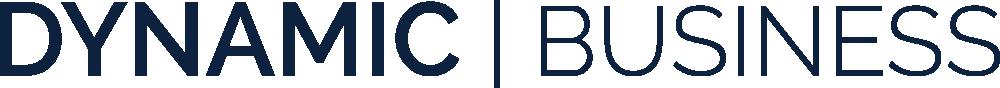 DynamicBusiness Logo