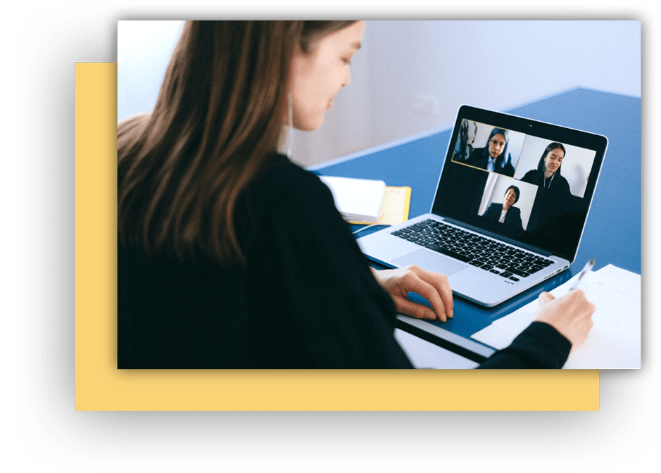 Online Workplace Bullying Training