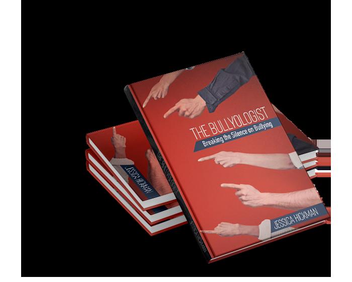 Bullyology Book 1