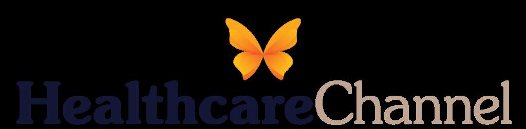 HCC Logo 1 1