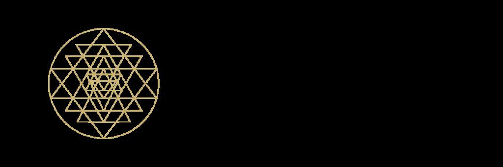 Horizontallogo