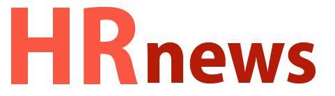 hrnews newsletter