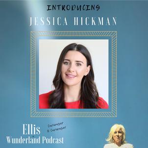 jessica hickman podcast images 3