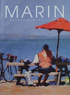 6 marin mag cover d
